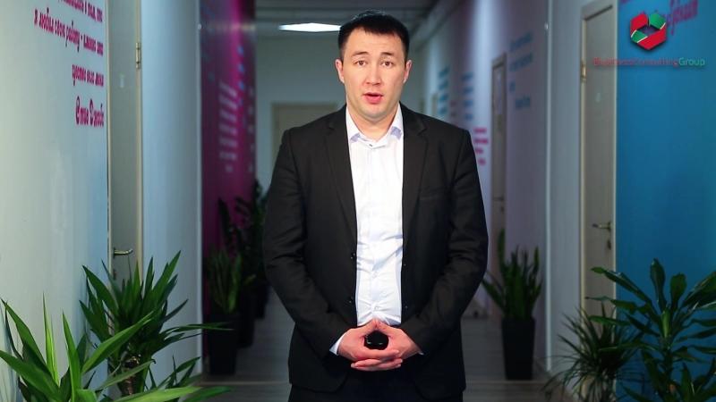Тендеры и госзакупки Казахстана для нерезидентов