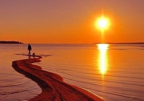 очутиться в раю - Страница 2 CDG4hxvEnL4
