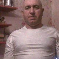 АнатолийНиколайчук