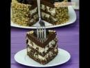 🎂Торт Чернослив в шоколаде Изумительно вкусный десерт который ты полюбишь 😋😍