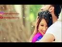 Subah Ho Yan Sham || Love Dialogue || By Homi Status