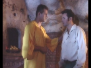 Фильм.Тёмная сторона-2.Тайна камня.2001.эротика.FHD