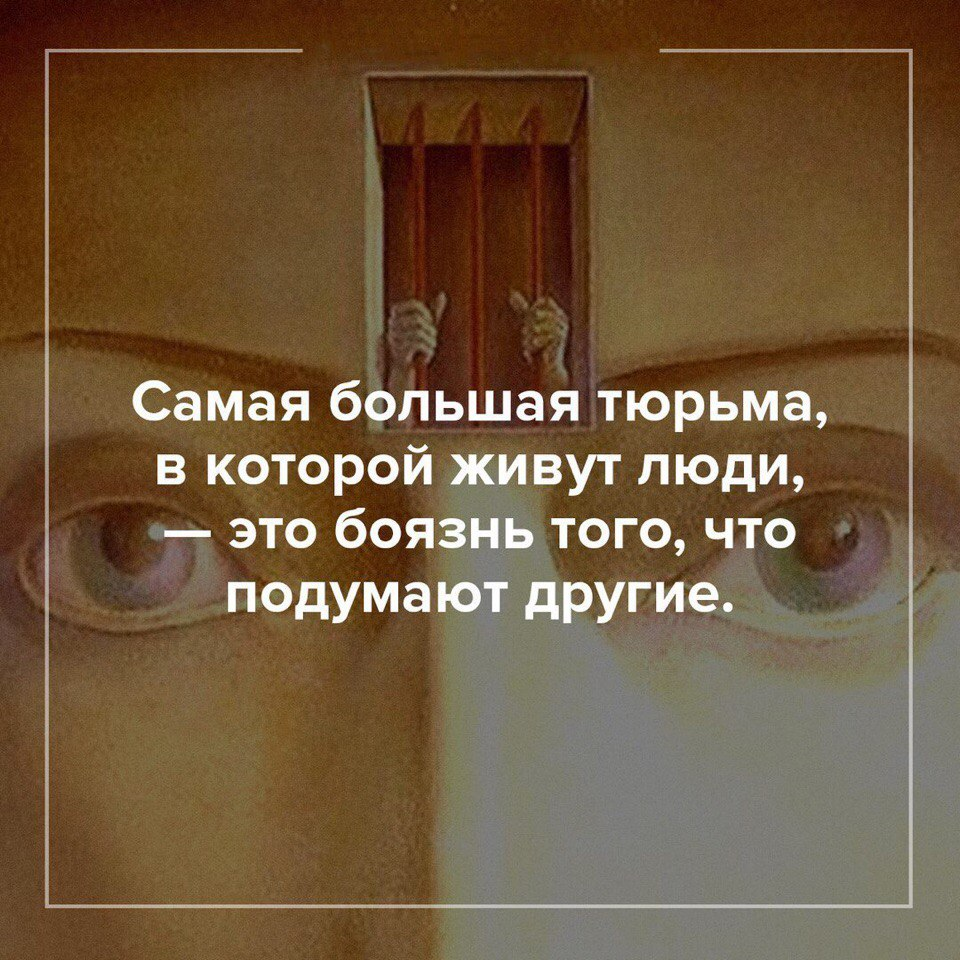 https://cs541606.userapi.com/c635102/v635102514/1b151/U3w31J6b_2I.jpg