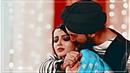 ❥ Saathiya (The Confession) ◆ ft. Omkara Singh Oberoi ◆