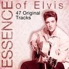 Elvis Presley альбом Purely Elvis