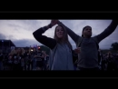 BLACKPINK - 뚜두뚜두 DDU-DU DDU-DU Luqu Chaos Hardstyle Bootleg _ HQ Videoclip_Full-HD.mp4
