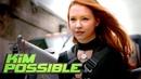 Trailer 🎥   Kim Possible   Disney Channel Original Movie