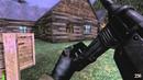 Wolfenstein Призраки войны аддон RTCW Прохождение Без ранений все секреты