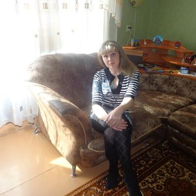Екатерина Имукова, 15 января 1980, Орск, id204671331