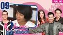 ÂN NHÂN NƠI ĐẤT KHÁCH 9 FULL   Gặp gỡ cô dâu Việt xinh đẹp - Hoàng Rapper 'lê lết' vì chơi tàu lượn