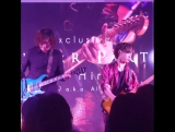 Exclusive Guitar Party with HIROTO  Jam Session From Champ Instinct &amp Hiroto (part 2)