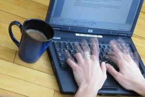 Заработок в интернете печать текста