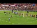 Крутой гол Неймара в благотворительном матче.360