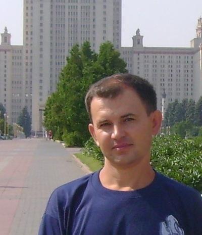 Борис Кузинский, 24 марта , Котлас, id200359016
