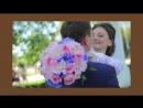 Трогательные свадебные моменты. Мы сохраним его в памяти на долгие годы Для заказа съемки отправляйте сообщение в личку.Счаст