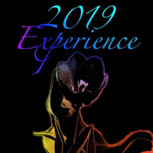 Elliot альбом 2019 Experience