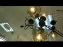 Лофт 😍 💥ул.Царюка 9, 💥ул.Царюка 7А, 💥пр-т Советский 35 (Светиловский) Доставка по всей Беларуси 🇧🇾 ❌Барановичи самовывоз студия
