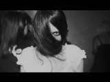A PLACE TO BURY STRANGERS - Never Coming Back