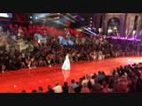 Феерическое выступление на показе мод в Анталии!!! При участии Пэрис Хилтон!!!