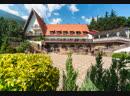 Поляна Сказок | эко-отель в Ялте