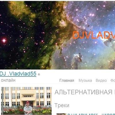 Владимир Краснобаев, 21 апреля 1994, Санкт-Петербург, id53707305