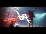 Adaro &amp Endymion - Rock &amp Roll (official videoclip)