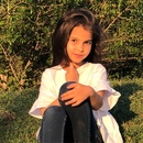 Алия Нугаева-Загидуллина фото #3