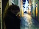 Павел Прилучный фото #30