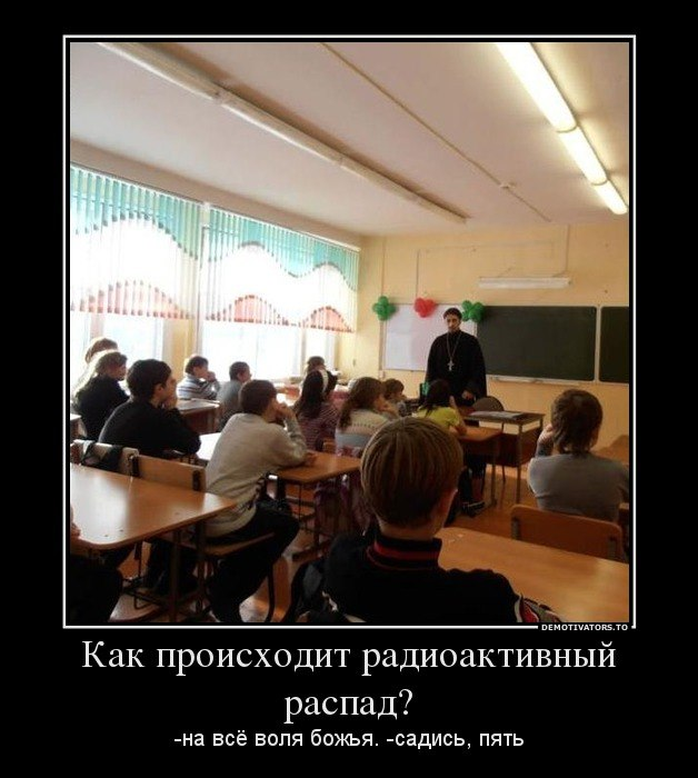 Ничего скачать программы для фотошопа на андроид Терехов, прогуливаясь открытому