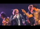 Kings Of Chaos (Slash,Matt Sorum,Duff McKagan) - Tie Your Mother Down (Avalon, Los Angeles 11/18/13)