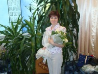 Евгения Новак, 22 февраля , Кронштадт, id183196655