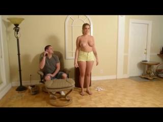 видео порно пульт от мамы