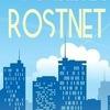 Rost.Net интернет в Цюрупинске