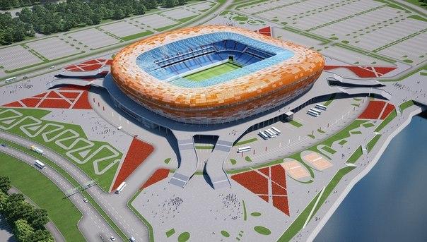 Немного о футболе и спорте в Мордовии (продолжение 3) - Страница 6 P5pIcjlrKy4