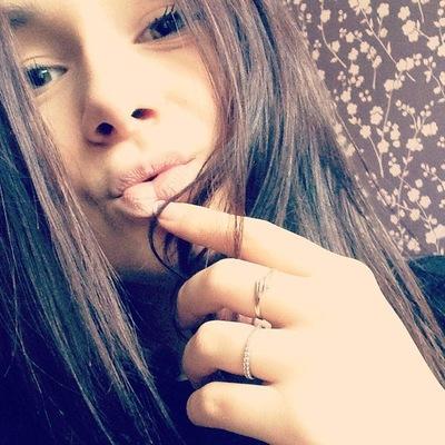 Екатерина Филатова, 18 августа , Саратов, id56738581