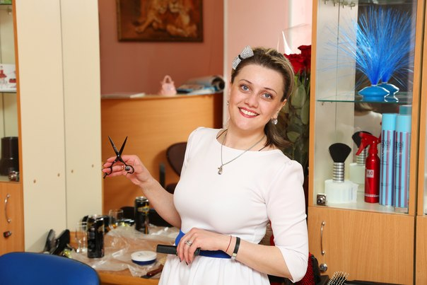 Дианочка Лилитко-Врабий   Тула