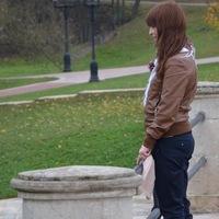 Алиса Ниязова, 31 октября , Москва, id25227464