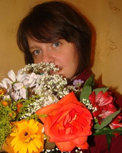 Виктория Алексеева, 9 мая , Архангельск, id63324749