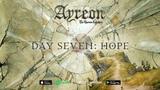 Ayreon - Day Seven Hope (The Human Equation) 2004