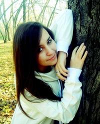 Анюта Попович