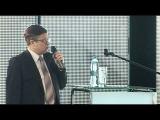 Виктор ДРОБЫШЕВ -  Эффективность ДЭНС в лечении хронического абактериального простатита и эректильной дисфункции 2014