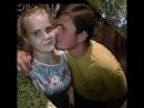 Видео о том как сильно я люблю Валеру