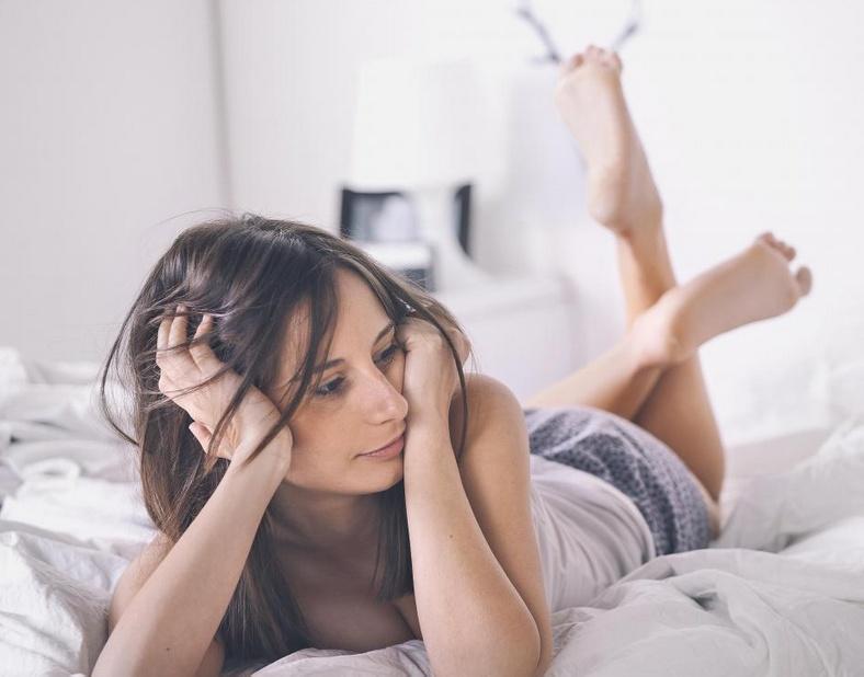 преднизон может нарушить режим сна