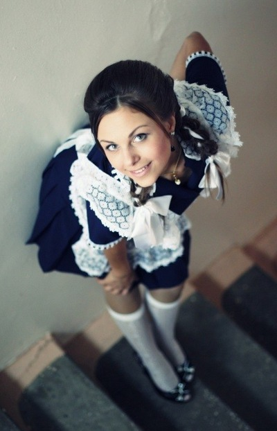 Карина Любимка, 4 апреля 1991, Липецк, id172687216