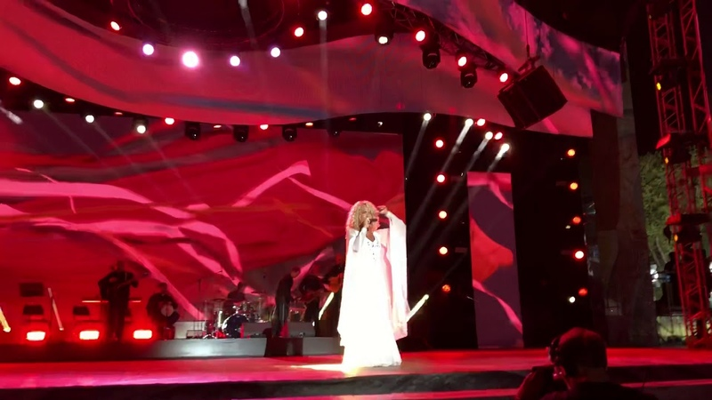Ishtar Alabina- Habibi музыканашихсердецmusic_of_our_hearts