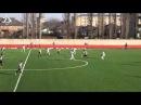 FC Merani Martvili 0:2 FC Dinamo Tbilisi (HIGHLIGHTS)