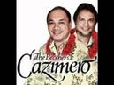 Brothers Cazimero Pua Hone