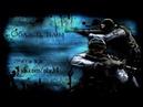 Cтрим по игре Counter-Strike Source v34 / Область тьмы 8