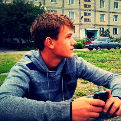 Игорь Кляхин, 24 августа , Пирятин, id152630822