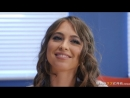 Porn Logic 2 [Riley Reid, Nicole Aniston] (69, Big Tits Worship, Blowjob, Facial, Cheat, Threesome, Brazzers)